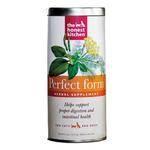 View Image 1 of The Honest Kitchen's Perfect Form Nutritional Pet Supplement
