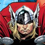 Thor Party Supplies - Beverage Napkins