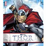 Thor Party Supplies - Note Pad