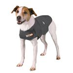 View Image 1 of Thundershirt for Dogs - Gray