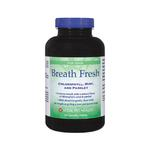 View Image 1 of Total Pet Health Breath Fresh Tablets 60ct