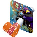 Toy Story Party Supplies - Game Time Blowouts