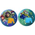 Toy Story Party Supplies - Game Time Puzzle Party Favor