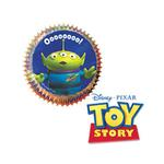 Toy Story Party Supplies - Toy Story Baking Cups