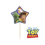 Toy Story Party Supplies - Toy Story Fun Pix