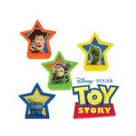 Toy Story Party Supplies - Toy Story Treat Toppers