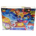 Toy Story Toys - Zing'ems™ Pizza Planet Astro Arena