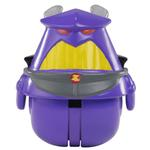 Toy Story Toys - Zing'ems Zurg