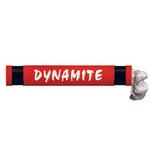Tuffy Rugged Rubber Dog Toys - Dynamite