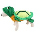 View Image 1 of Turtle Dog Halloween Costume