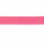 View Image 3 of Basic Dog Leash by Puppia - Pink
