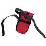 View Image 3 of Ultra Paws Wound Boot - Red
