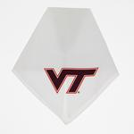 View Image 1 of Virginia Tech Hokies Dog Bandana