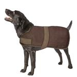 Aussie Naturals Reversible Dog Coat