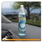 View Image 1 of Waterless Dog Shampoo by Kurgo