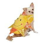 View Image 1 of Zack & Zoey Happy Day Dog Costume