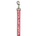 View Image 1 of Zack & Zoey Spring Garden Dog Leash