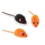 View Image 3 of Zanies Spooky Sparkle Cat Toy