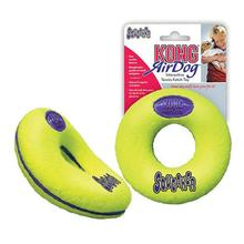 KONG AirDog Donut Dog Toy