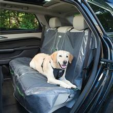 Allagash Bench Seat Cover by Kurgo