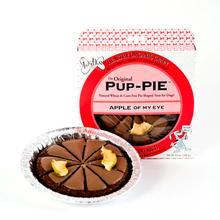 Apple of My Eye Pup-PIE Dog Treat
