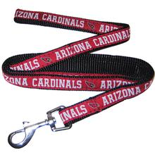 Arizona Cardinals Officially Licensed Dog Leash