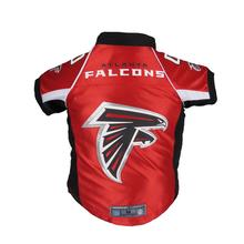 Atlanta Falcons Premium Dog Jersey