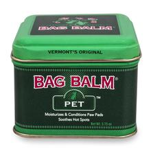 Bag Balm for Pets - Tin Box
