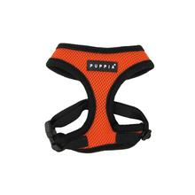 Basic Soft Harness by Puppia - Orange