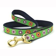 Bloom Dog Leash by Up Country