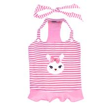 Bunny Dog Dress by Dogo