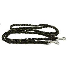 Camo Explode Multipurpose Dog Leash - Original