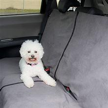 Canine Car Seat Protector by Canine Friendly