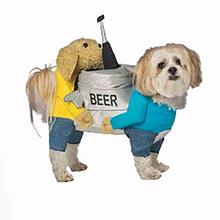food frenzy dog costumes dog costumes baxterboo. Black Bedroom Furniture Sets. Home Design Ideas