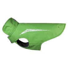 Cascade Dog Coat - Moss Green