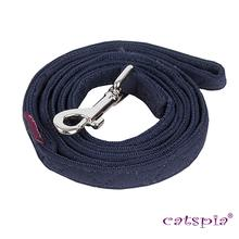 Castor Cat Leash by Catspia - Navy
