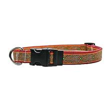 Celtic Dog Collar by Yellow Dog