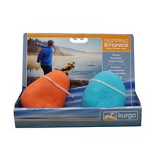 Classic Lawn Games Dog Toy - Skipping Stones
