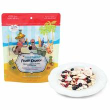 CocoTherapy Fruit Crunch Pet Treat