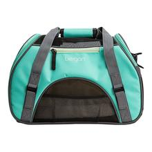 Comfort Dog Carrier - Bermuda