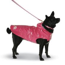 Daisy Nantucket Dog Slicker by Up Country