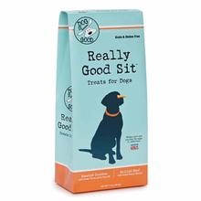 Dog is Good Really Good Sit Dog Treats Gift Pack