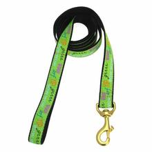 Dog Talk Dog Leash by Up Country