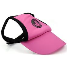 Dog Visors by Body Glove - Pink
