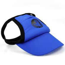 Dog Visors by Body Glove - Royal