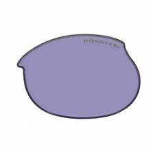 Doggles - Replacement ILS Lens Set - Lilac Purple