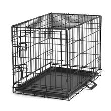 Easy Crate Dog Crate - Black