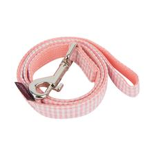 Eleanor Cat Leash by Catspia - Pink