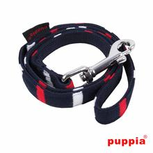 EOS Dog Leash by Puppia - Navy