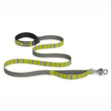 Flat Out Multi-Purpose Dog Leash by RuffWear - Aspen